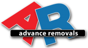 Removalists Goulburn Island - Advance Removals